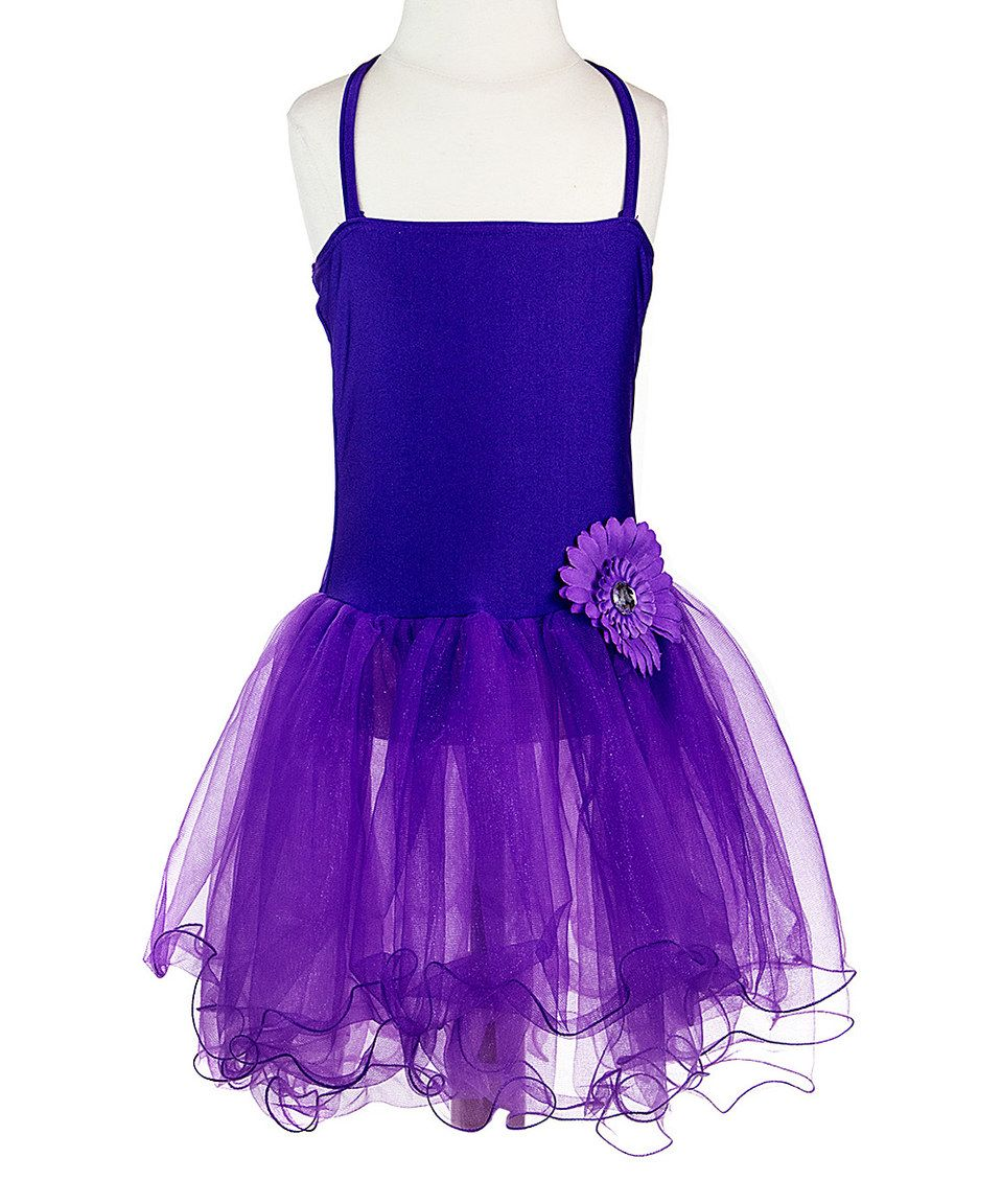 Love This Princess Expressions Purple Tutu Dress Toddler Girls By Princess Expressions On Zulily Toddler Girl Dresses Purple Tutu Dress Tutu Dress Toddler [ 1152 x 959 Pixel ]