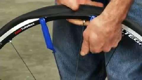 Fix A Flat Tire Bike Repair Bicycle Mechanics Bike Tire