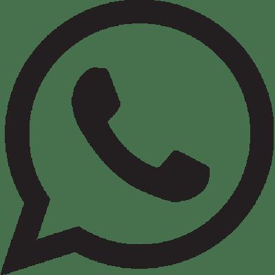 Whatsapp Logo Black And White Snapchat Logo Message Logo Black And White Logos