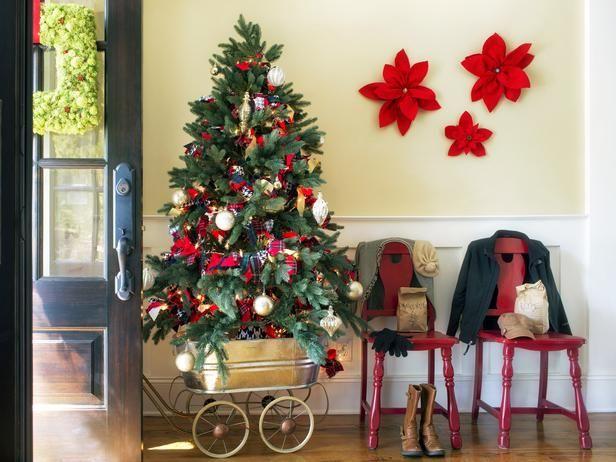 Diy Holiday Decorations Decoration Noel Exterieur Decoration Noel Et Decoration Fete