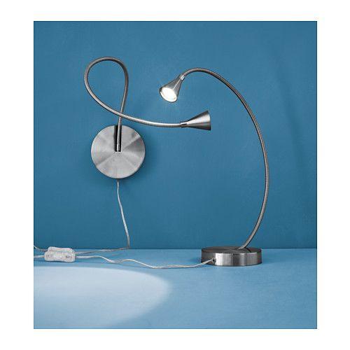 Meubels Verlichting Woondecoratie En Meer Work Lamp Wall Lamp Lamp