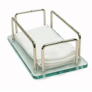 Check Out The Organize It All 19091w 1 Towel Tray In 13k Gold Towel Tray Guest Towel Tray Guest Towel Holder