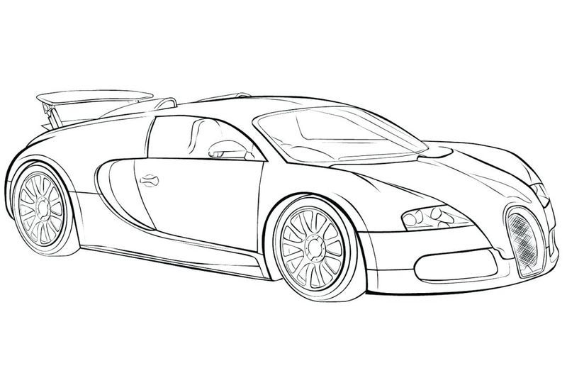 Race Car Coloring Pages For Toddlers Printable Coloring Pages To Print In 2020 Race Car Coloring Pages Cars Coloring Pages Cool Coloring Pages