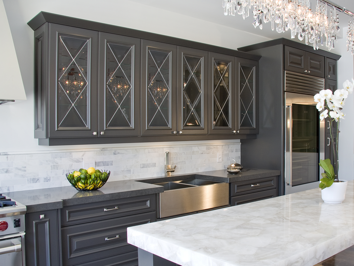 AyA Kitchens Canadian Kitchen And Bath Cabinetry Manufacturer Cool Canadian Kitchen Cabinets Manufacturers