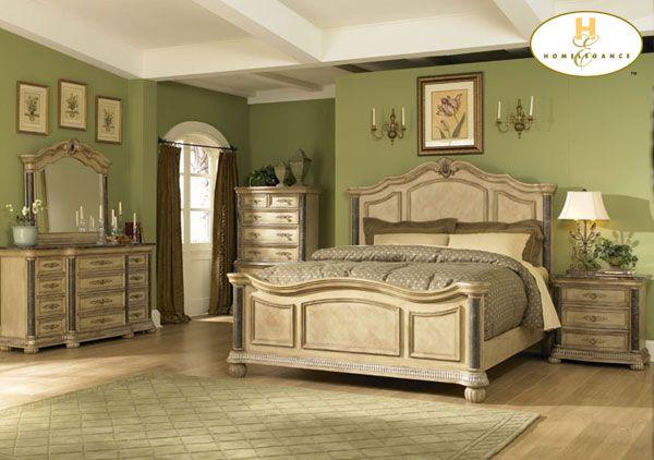 Regency Bedroom Furniture Regency Home Furniture Has Been Serving
