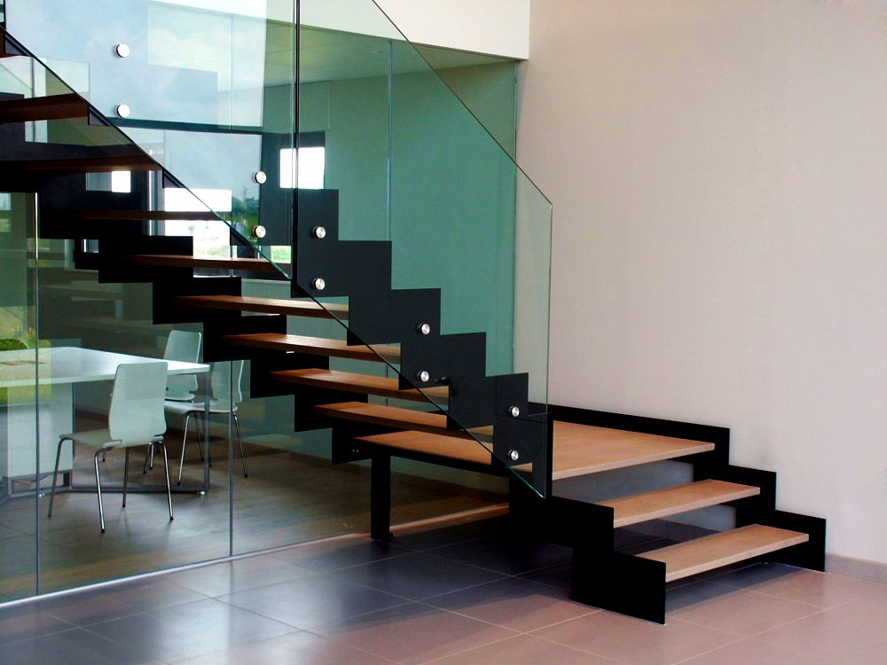 Escalier Krema Kre007 Escalier Idees Escalier Interieur