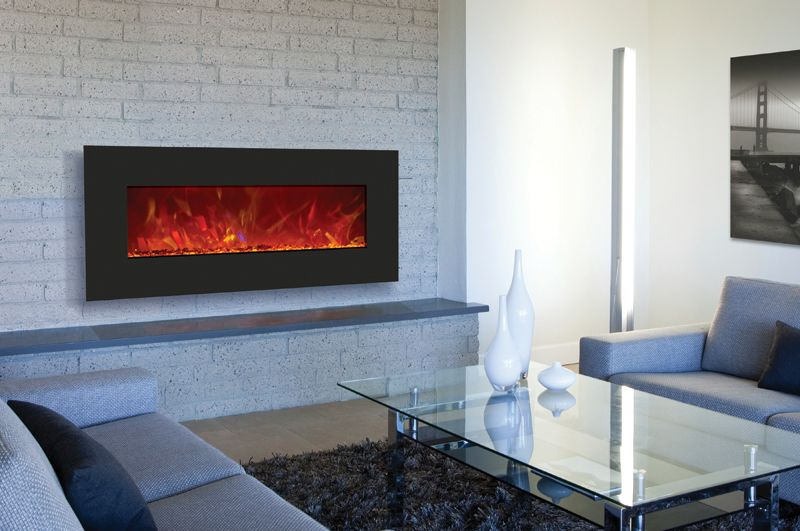 image result for fusion fire modern flames electric fireplace rh pinterest com electric fireplace store in san diego ca electric fireplace san diego ca
