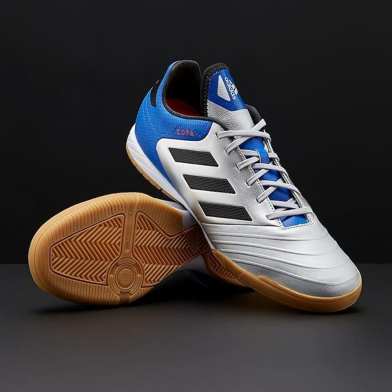 Readystock Adidas Copa Tango 18 3 In 100 Original Bnib Brand