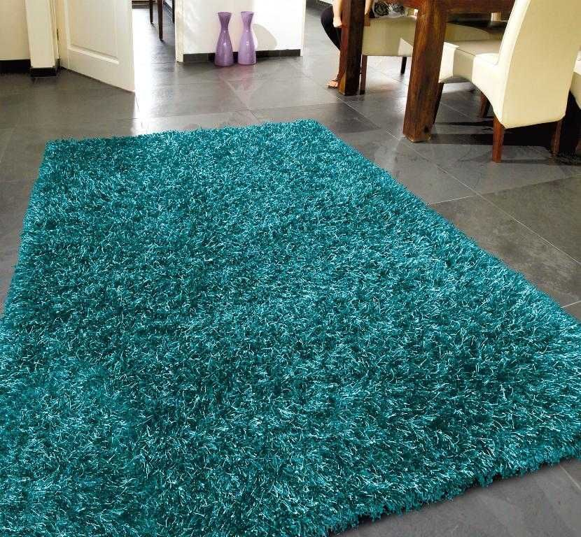 Teal Rugs Matching Color Ideas Teal Rug Teal Bedroom Decor