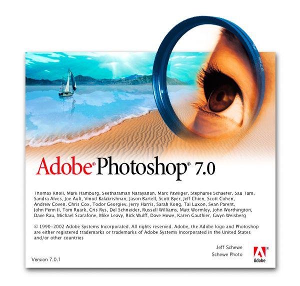Graphic Design Inspiration Resources Freebies Ucreative Com Download Adobe Photoshop Photoshop 7 Adobe Photoshop