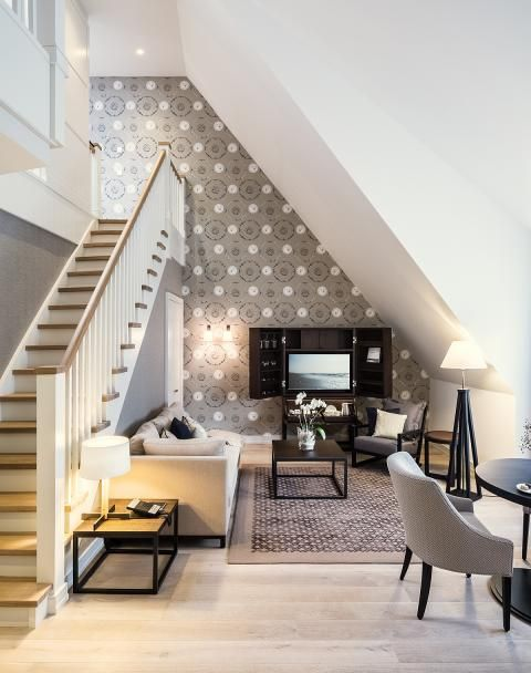 die besten 25 sylt keitum ideen auf pinterest nantucket hause cape cod h uschen und holztor. Black Bedroom Furniture Sets. Home Design Ideas