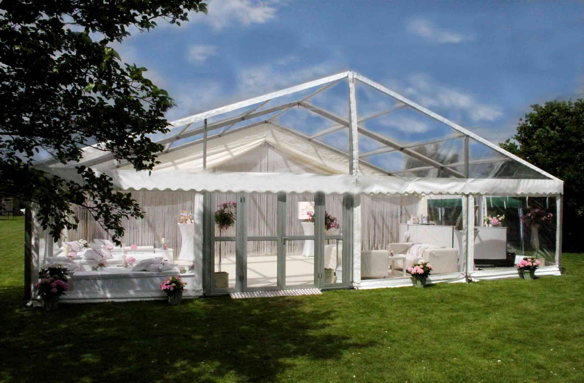Gallery | Marquee Tent Hire Wedding Marquees Corporate Marquees & Gallery | Marquee Tent Hire Wedding Marquees Corporate Marquees ...