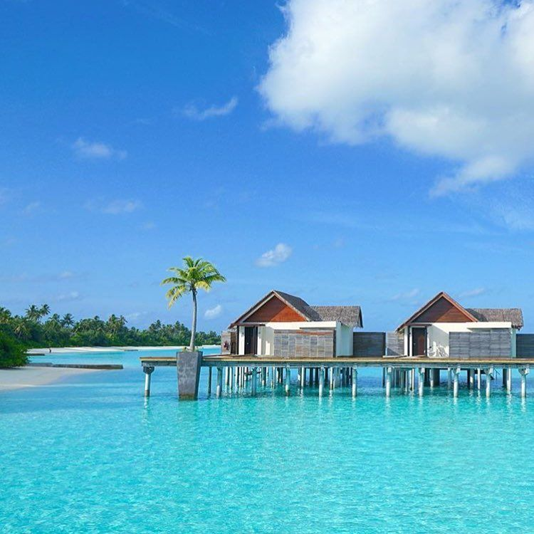 Epingle Sur Luxury Hotels