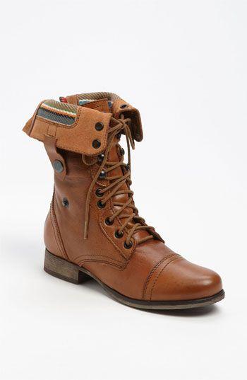 0edd93d9329 Steve Madden 'Camarro' Boot | Nordstrom (I love my pair! I ordered ...