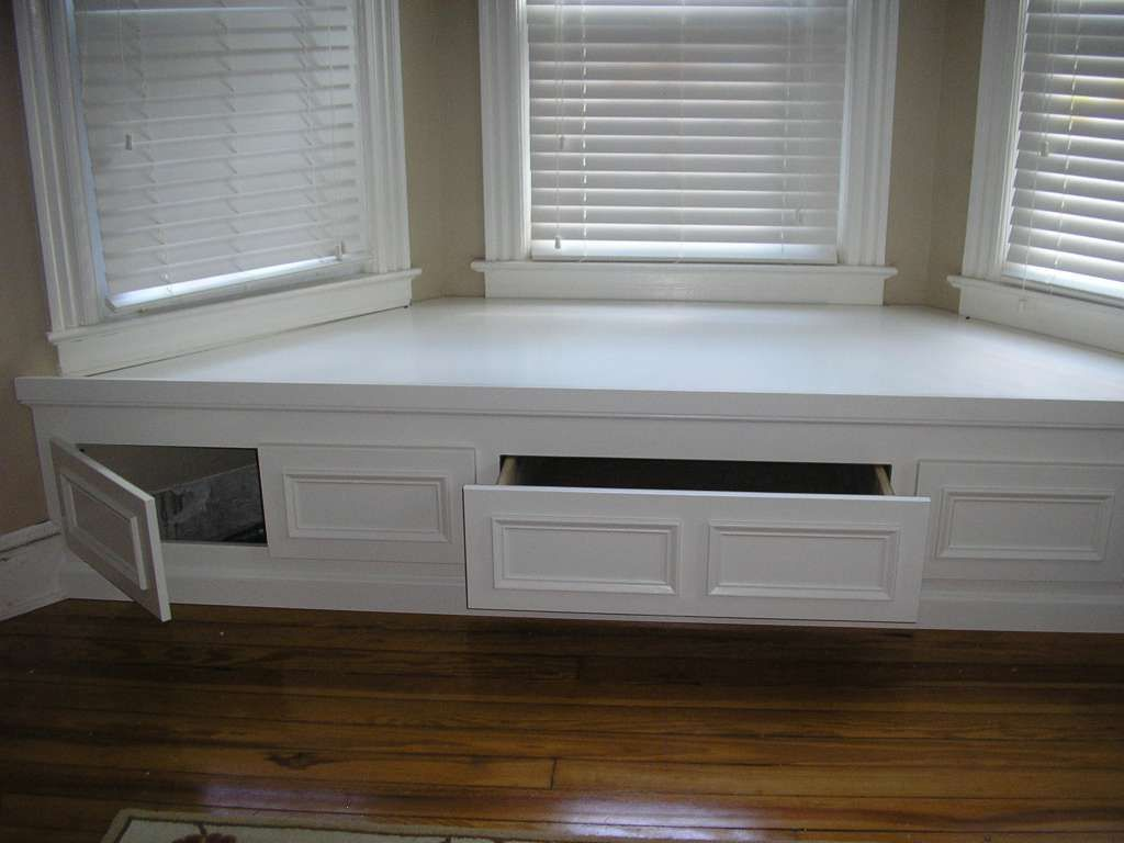 Image Result For Curved Bay Window Seat Window Seat Storage Bay Window Storage Bay Window Seat