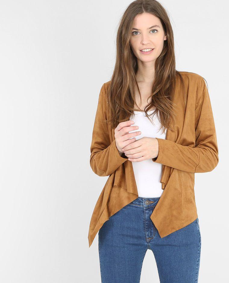 vente chaude en ligne cb4f7 d1b72 Épinglé sur {Wishlist} - Vêtements