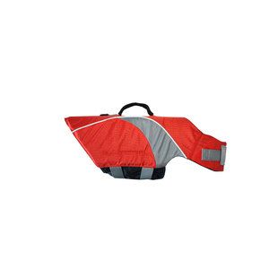 Canine Lifejacket Xsmall now featured on Fab.