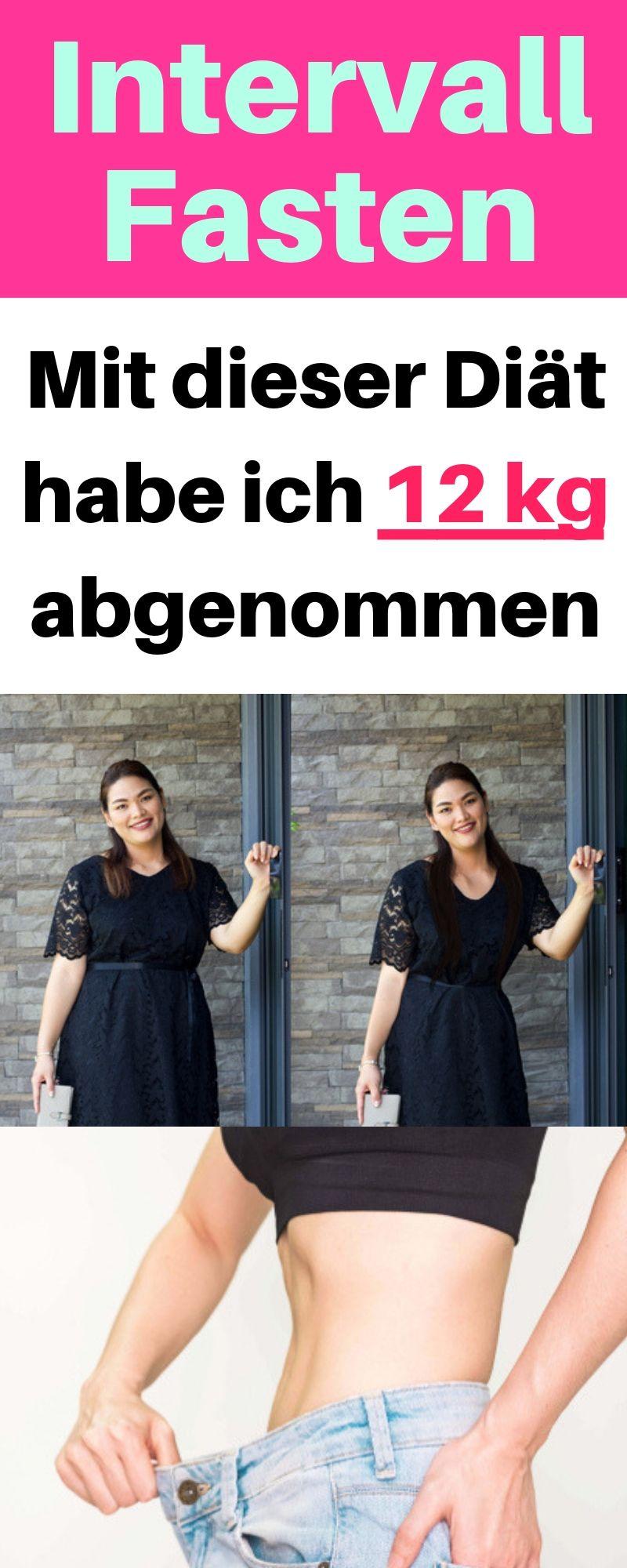 Empfohlener Diät-Schwangerschafts-Blog