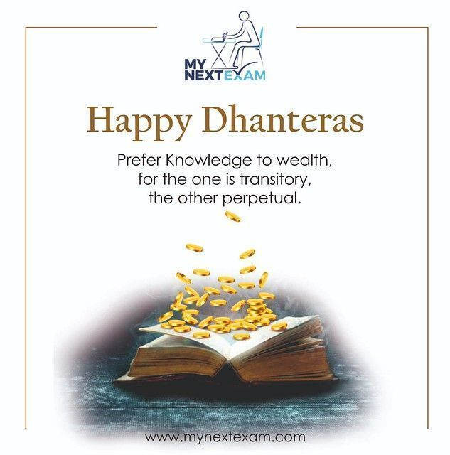 Happy Dhanteras #dhanteraswishes MyNext Exam wishes you a happy dhanteras. #happydhanteras Happy Dhanteras #dhanteraswishes MyNext Exam wishes you a happy dhanteras. #happydhanteras Happy Dhanteras #dhanteraswishes MyNext Exam wishes you a happy dhanteras. #happydhanteras Happy Dhanteras #dhanteraswishes MyNext Exam wishes you a happy dhanteras. #happydhanteras Happy Dhanteras #dhanteraswishes MyNext Exam wishes you a happy dhanteras. #happydhanteras Happy Dhanteras #dhanteraswishes MyNext Exam #happydhanteras