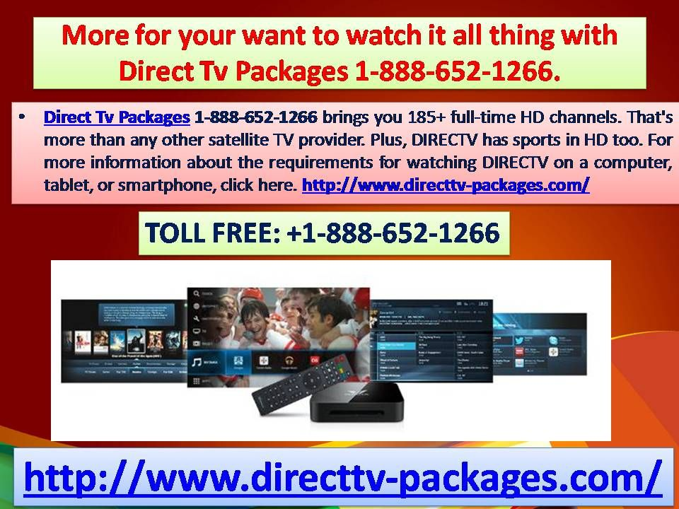 Watch The Shows Everyone S Talking About Directv Wireless Bundles 1 888 652 1266 Directtvpackages Directt Direct Tv Packages Tv Providers Direct Tv Channels