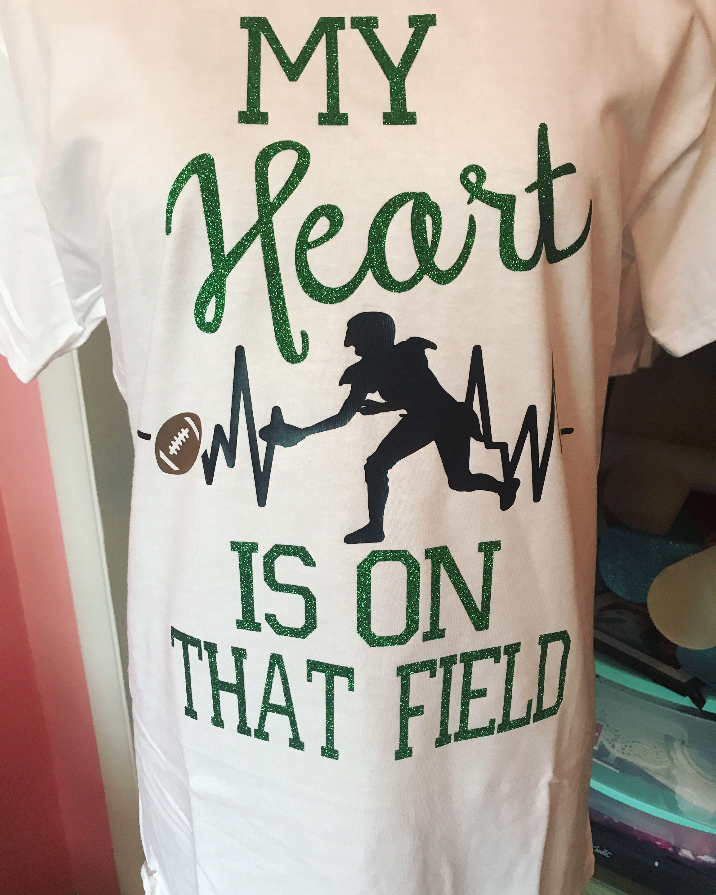 Pin By Gwendolyn Miller On Football Mom Football Mom Shirts