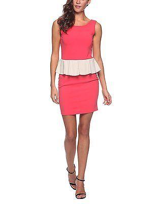 Womens Tubino Dress Solo Capri Footaction Cheap Price Sale Cheap Prices Sale Geniue Stockist Discount 100% Guaranteed Sale 2018 New P4gF6dDVh