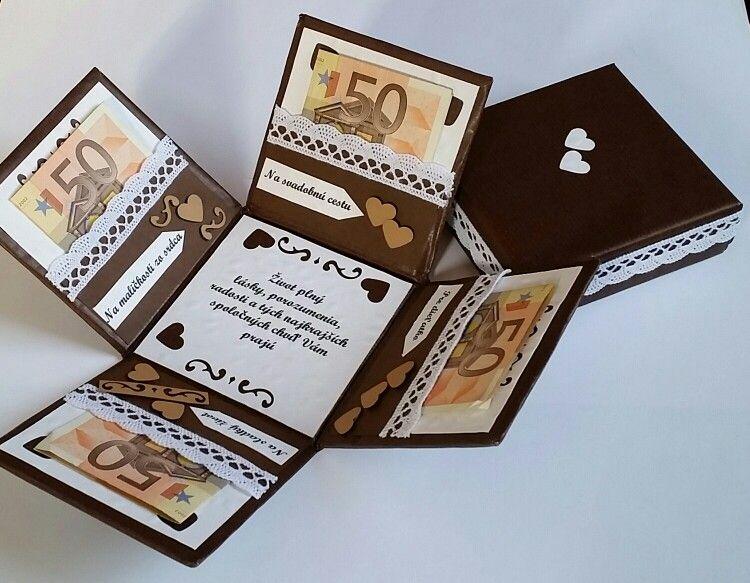Peniaze, spech, nvyky, bohatstvo