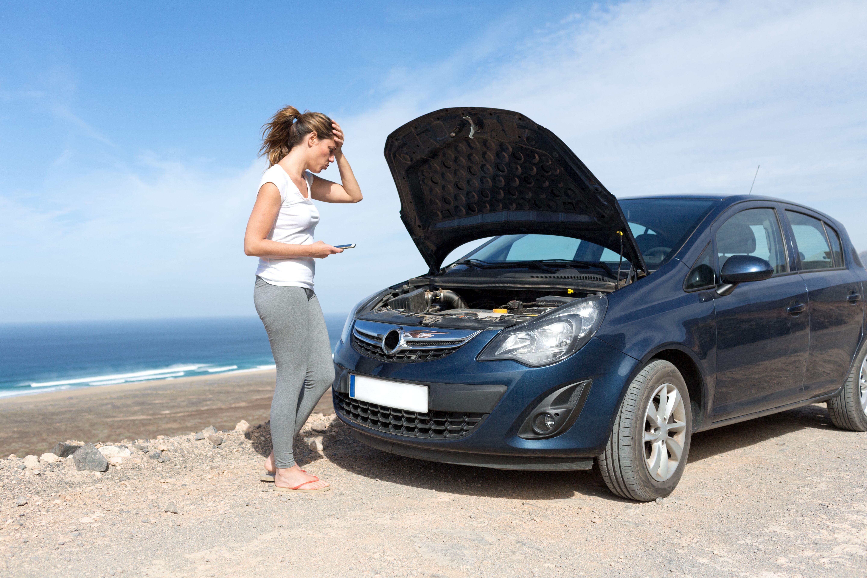 Pin on auto dealer fraud