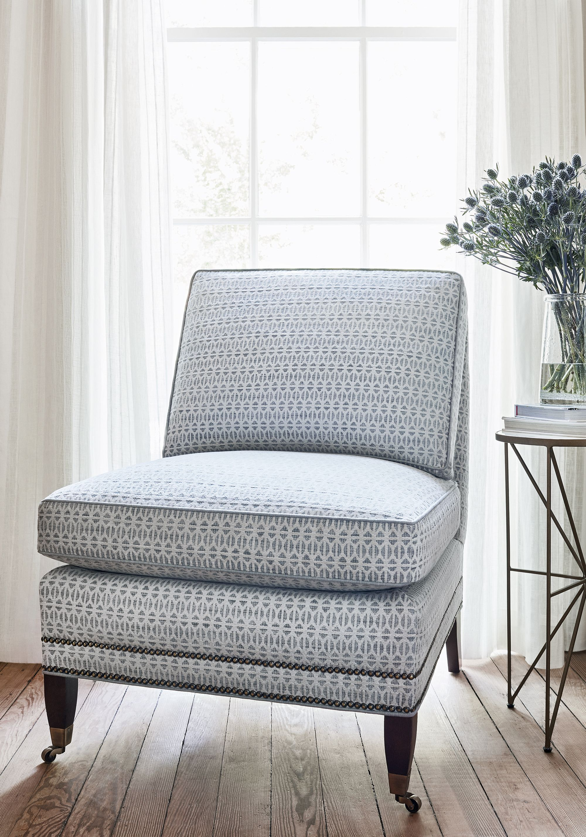 Quinlan from reverie collection crypton fabric woven fabric fine furniture palette copy