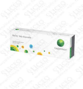 d2c1cc9218900 Buscador - Farmacia online barata y Parafarmacia online - Farmacia Liceo -  Página 1