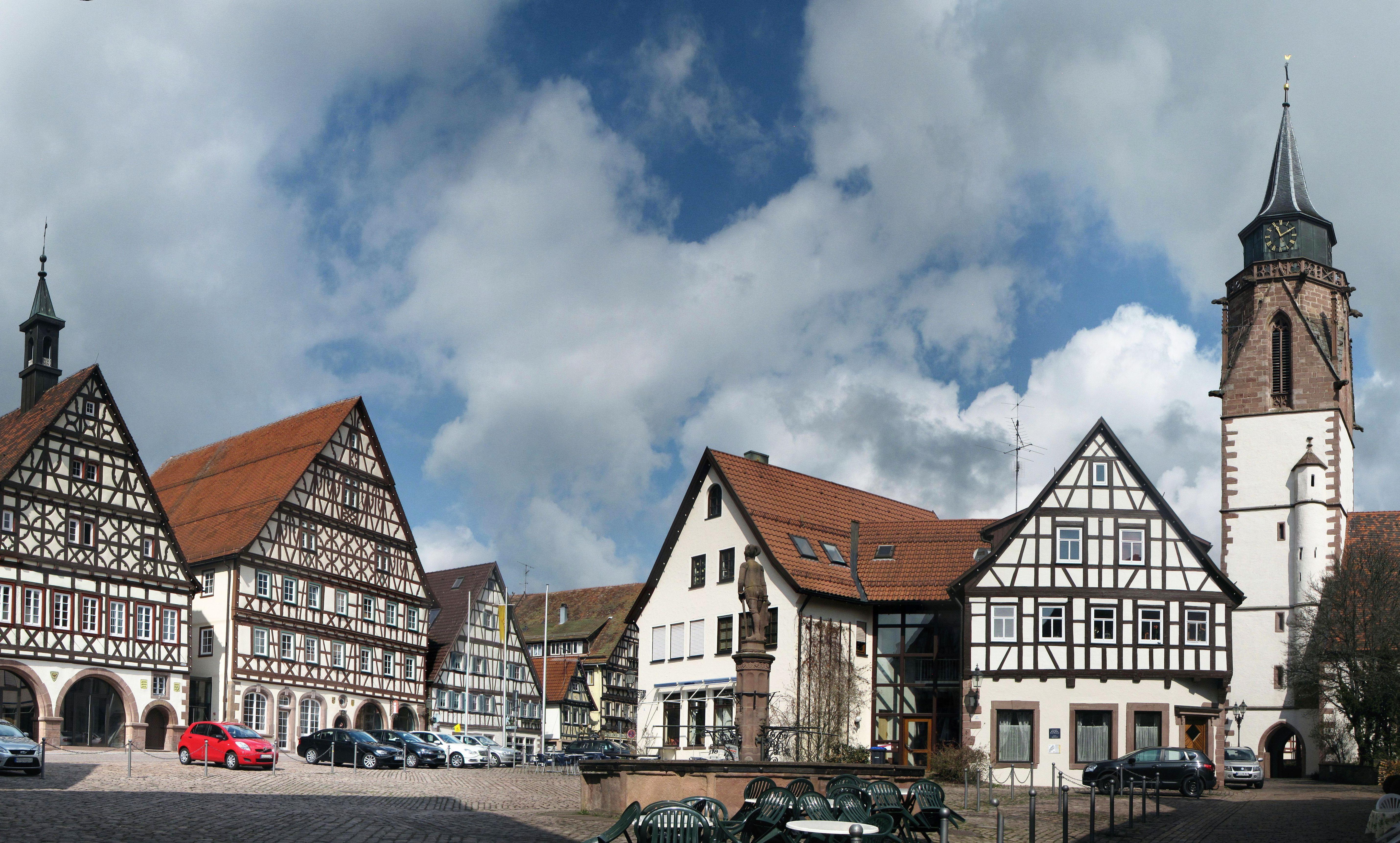 german architecture. sunday snapshots german architecturebest 25