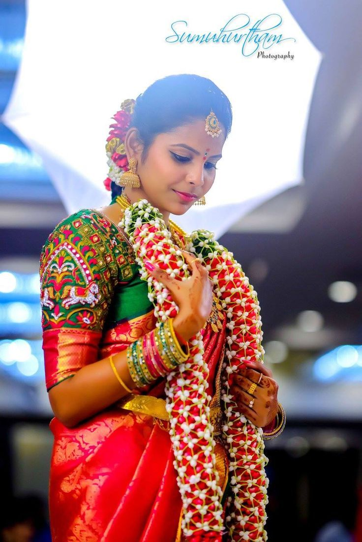 Ezwed has everything a South Indian bride needs to plan her Dream ...