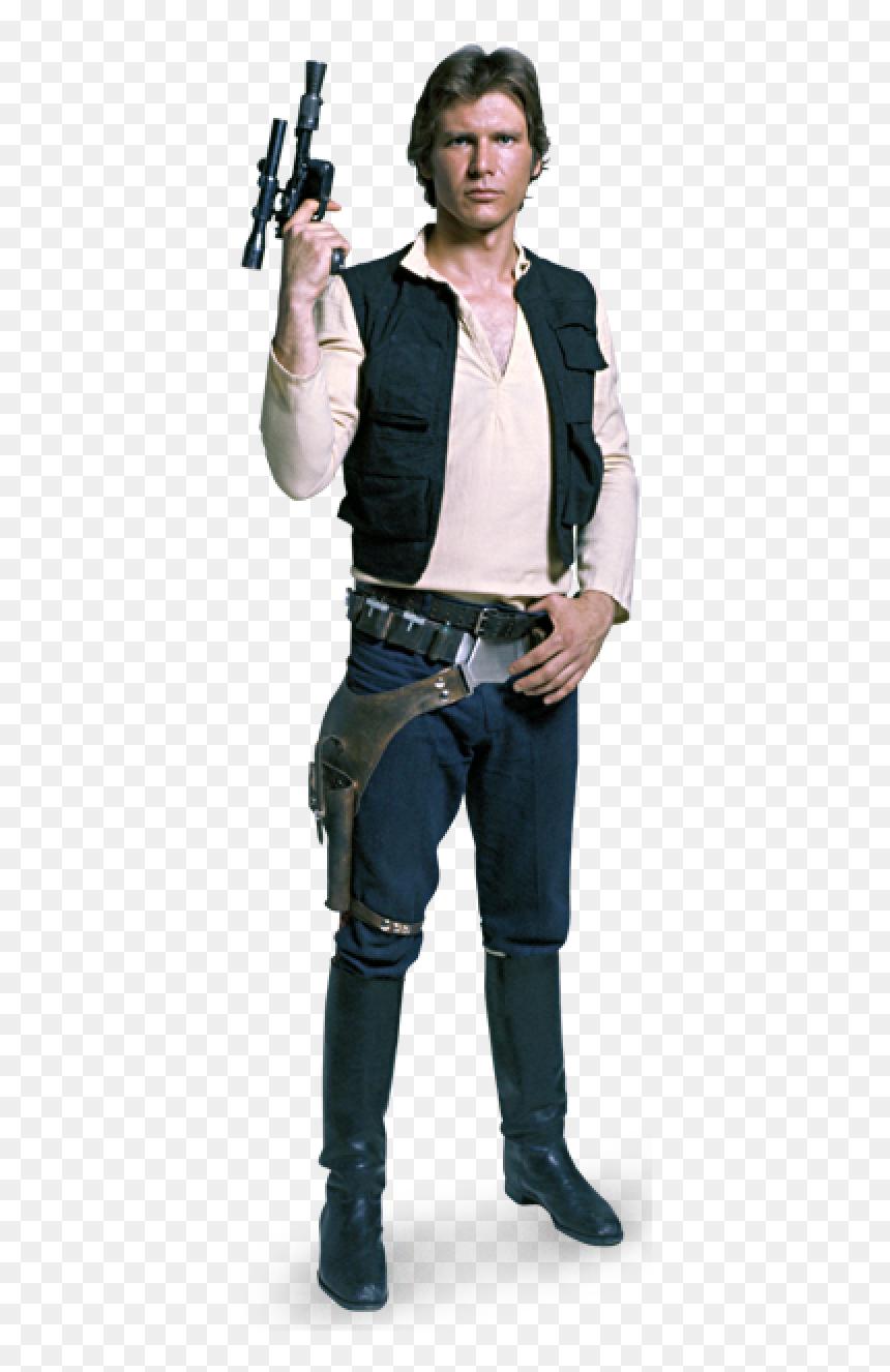 Download Free Png Han Solo Eotecr Star Wars Han Solo Png Transparent Png Vhv In 2021 Star Wars Han Solo Hans Solo Star Wars