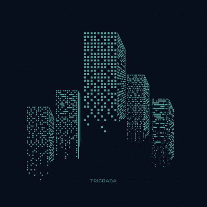 Trigrada Adalah Sebuah Perusahaan Profesional Dan