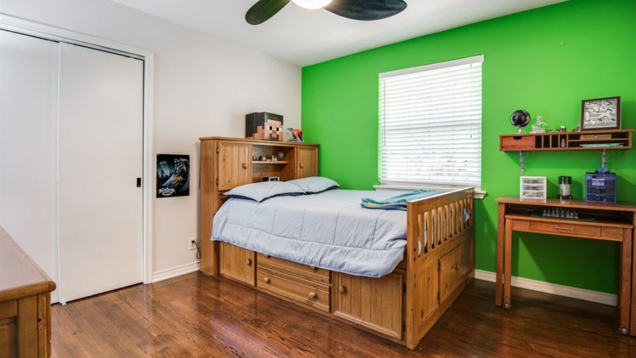 Sheen Confusion Choosing the Best Paint Finish Paint finishes and