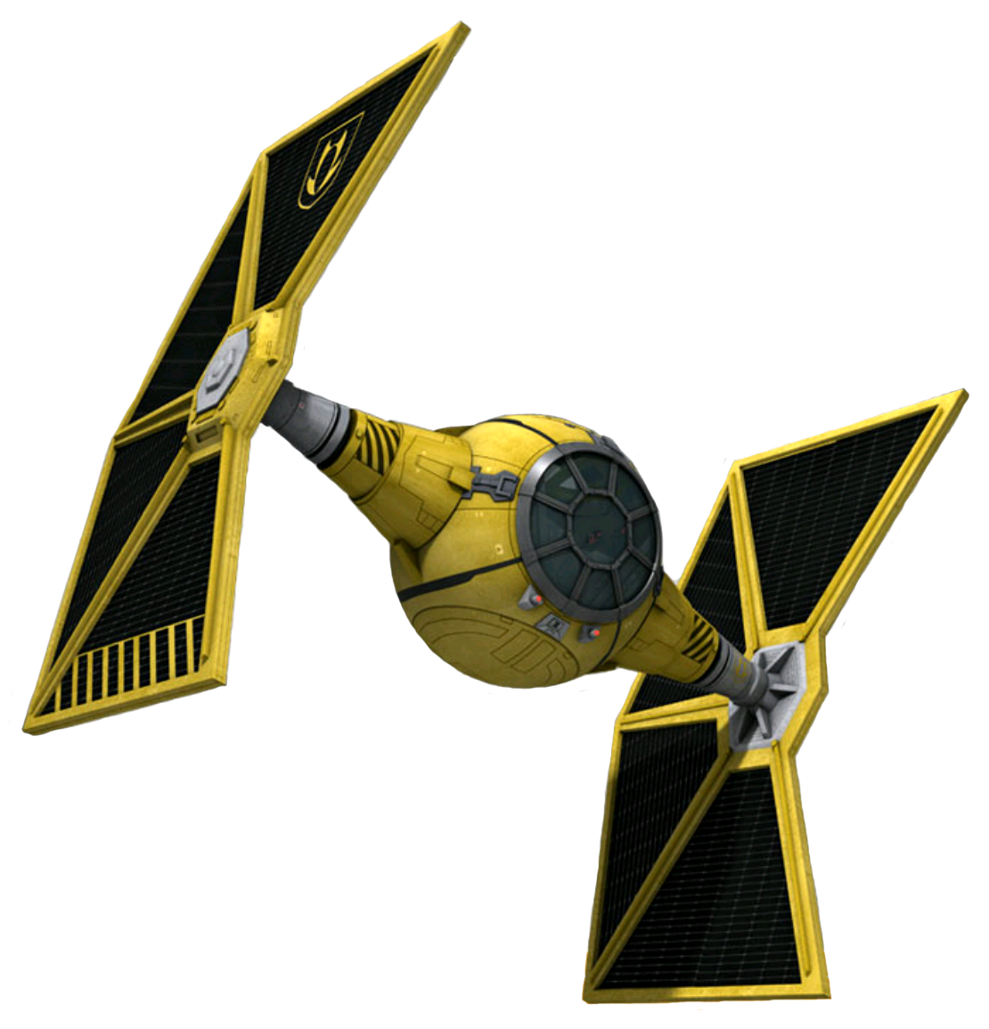 Mining Guild Tie Fighter Swct Png Star Wars Galaxies Star Wars Vehicles Star Wars Pictures