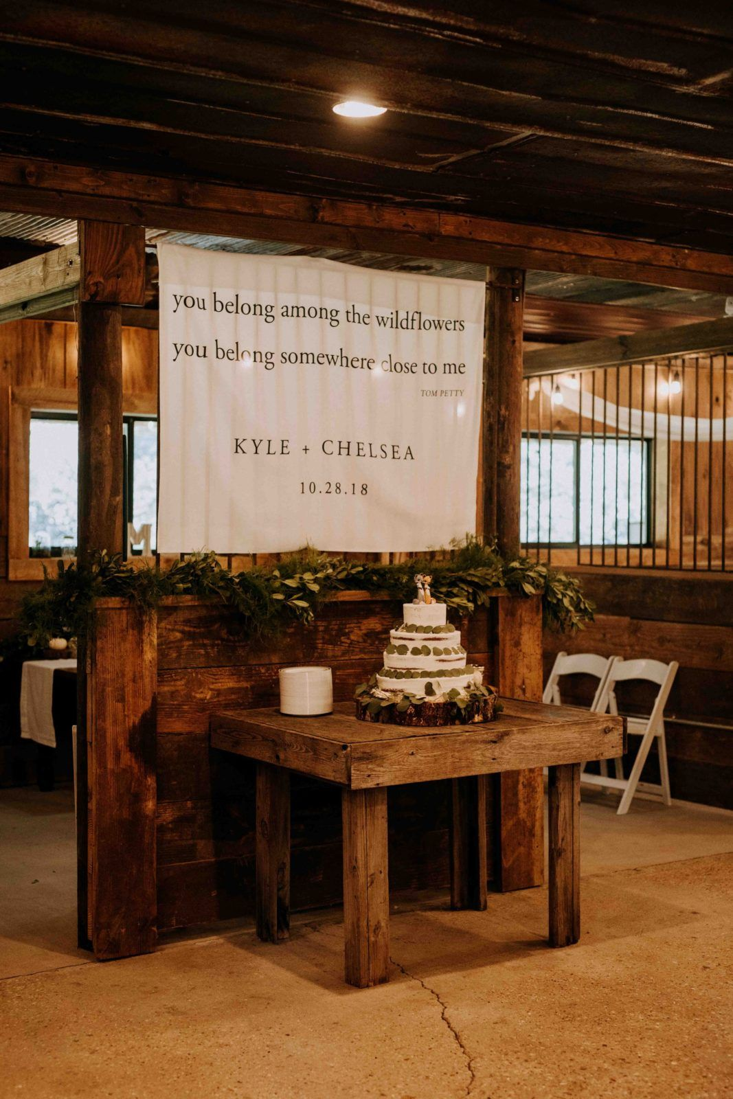 Bohemian Barn Wedding At The Venue Southern Oaks Farm In Gulfport Ms Mississippi Photographer April And Paul Photography: Wedding Venue In Gulfport Ms At Reisefeber.org