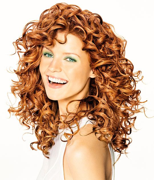 Super 1000 Images About Perm On Pinterest Poodles My Hair And The 80S Hairstyles For Men Maxibearus