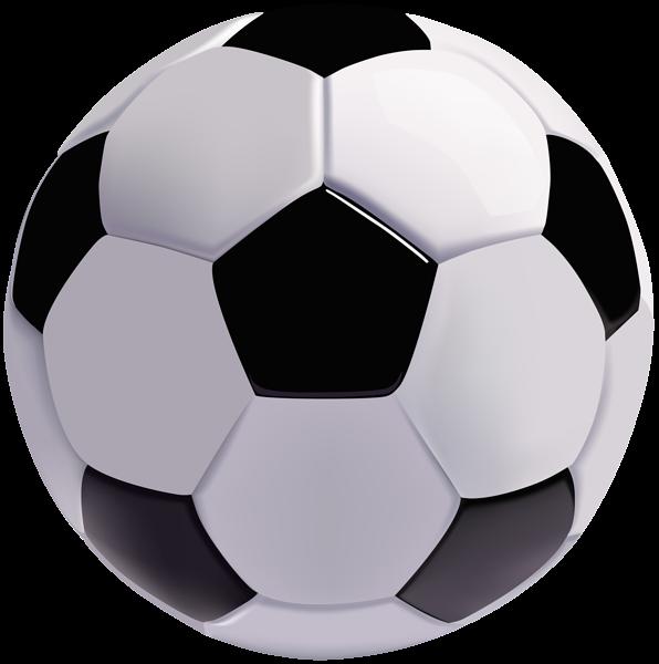 Soccer Ball Png Transparent Image Soccer Ball Soccer Ball