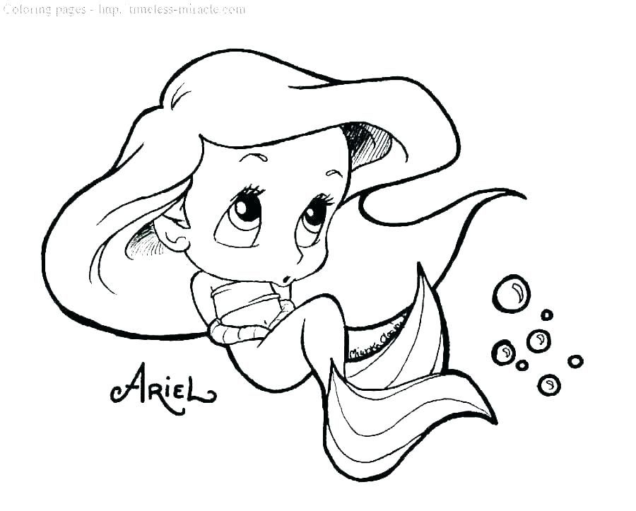 Pin By Maurilio Zampieri On I Can Make That Disney Princess Coloring Pages Mermaid Coloring Pages Ariel Coloring Pages