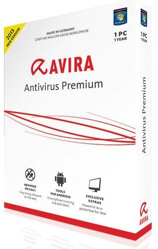 Avira antivir personal 2013 free download full version with key.