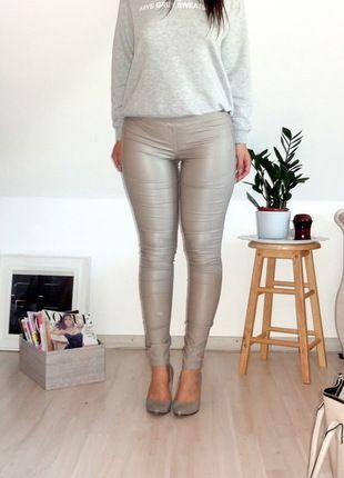 Kaufe meinen Artikel bei #Kleiderkreisel… | Hosen, Kleider