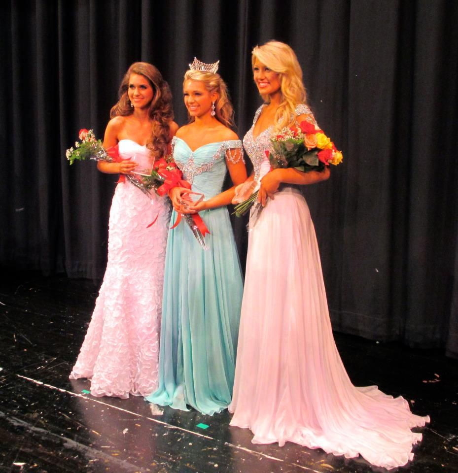 Prom Dresses Pageant Wear Couture Dresses Mac Duggal Pageant Dresses For Teens Pageant Wear Pageant Fashion [ 960 x 929 Pixel ]