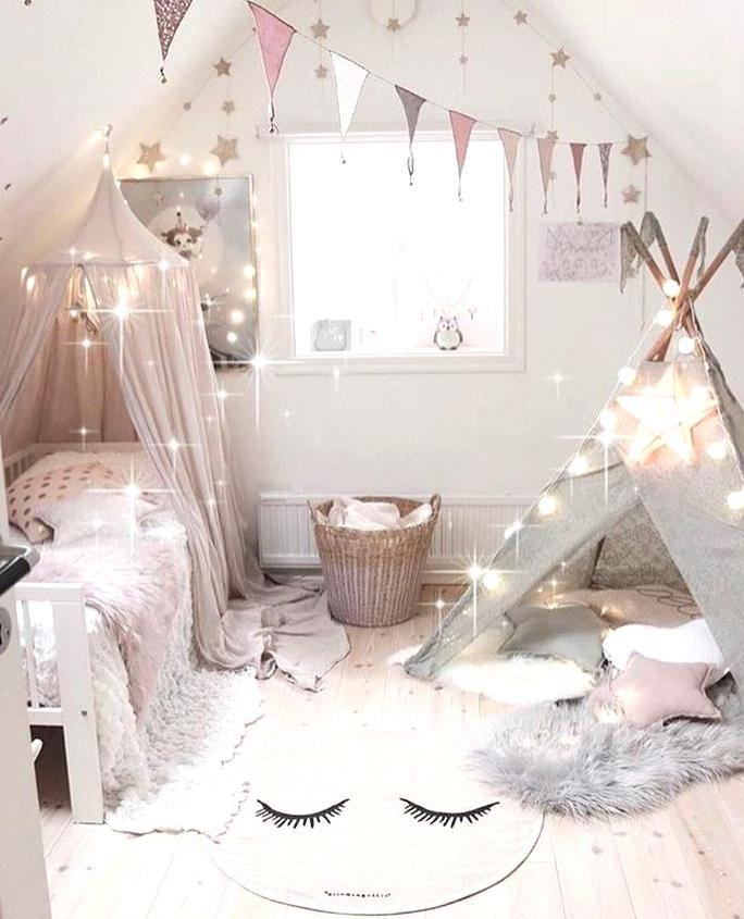 2 Amazing Scandinavian Style Kids Rooms Petit Small Kids Shared Bedroom Kids Rooms Shared Scandinavian Kids Rooms