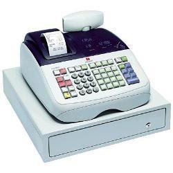 Caja Registradora Olivetti 8100 PRECIO: 261.25€ ¡Encuéntrala en ACUISTA APP!