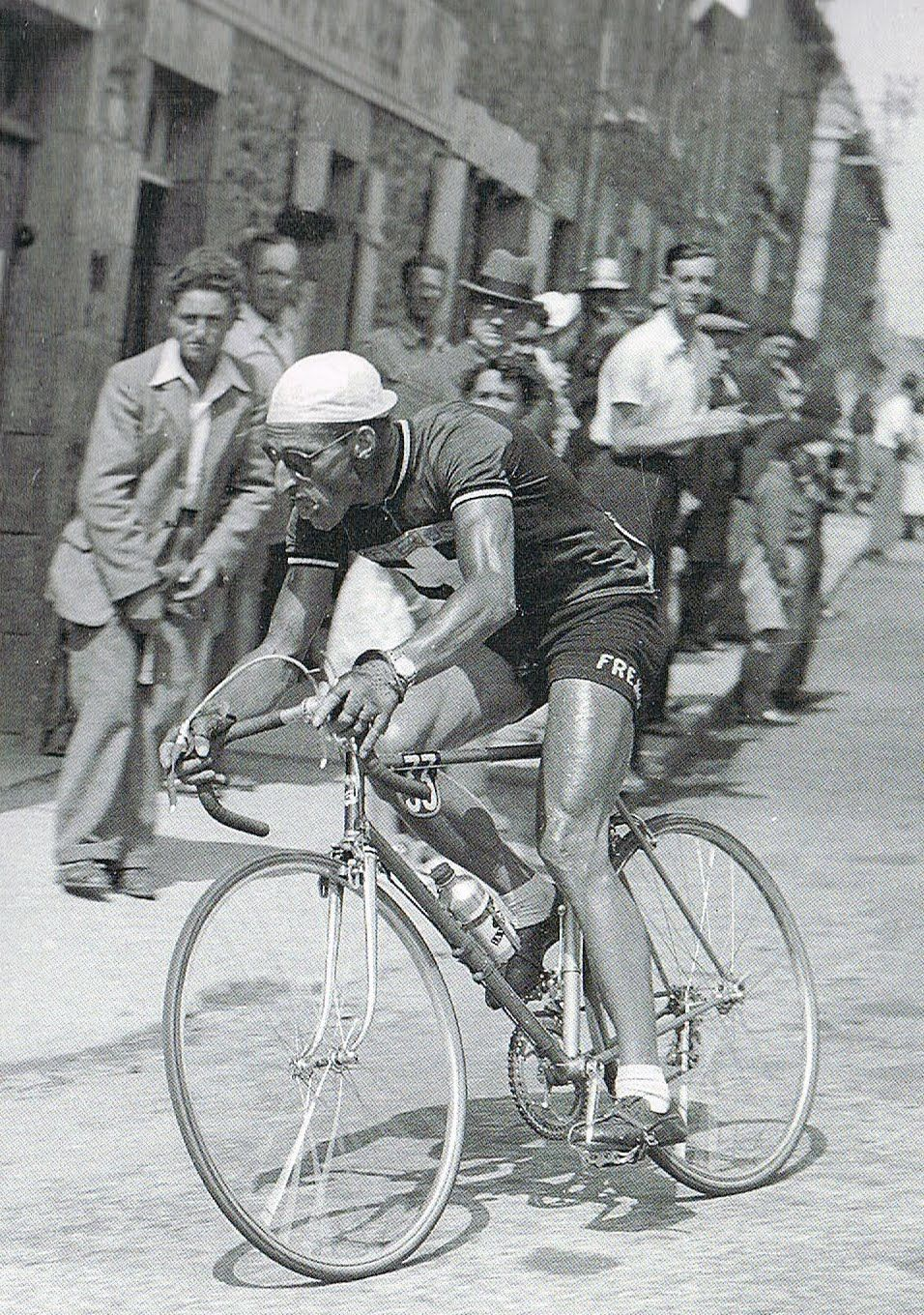Pin On Cycling Pictures
