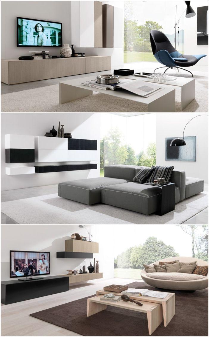 Pin by danielle connan on LORNA TV WALL MODERN | Pinterest | Storage ...