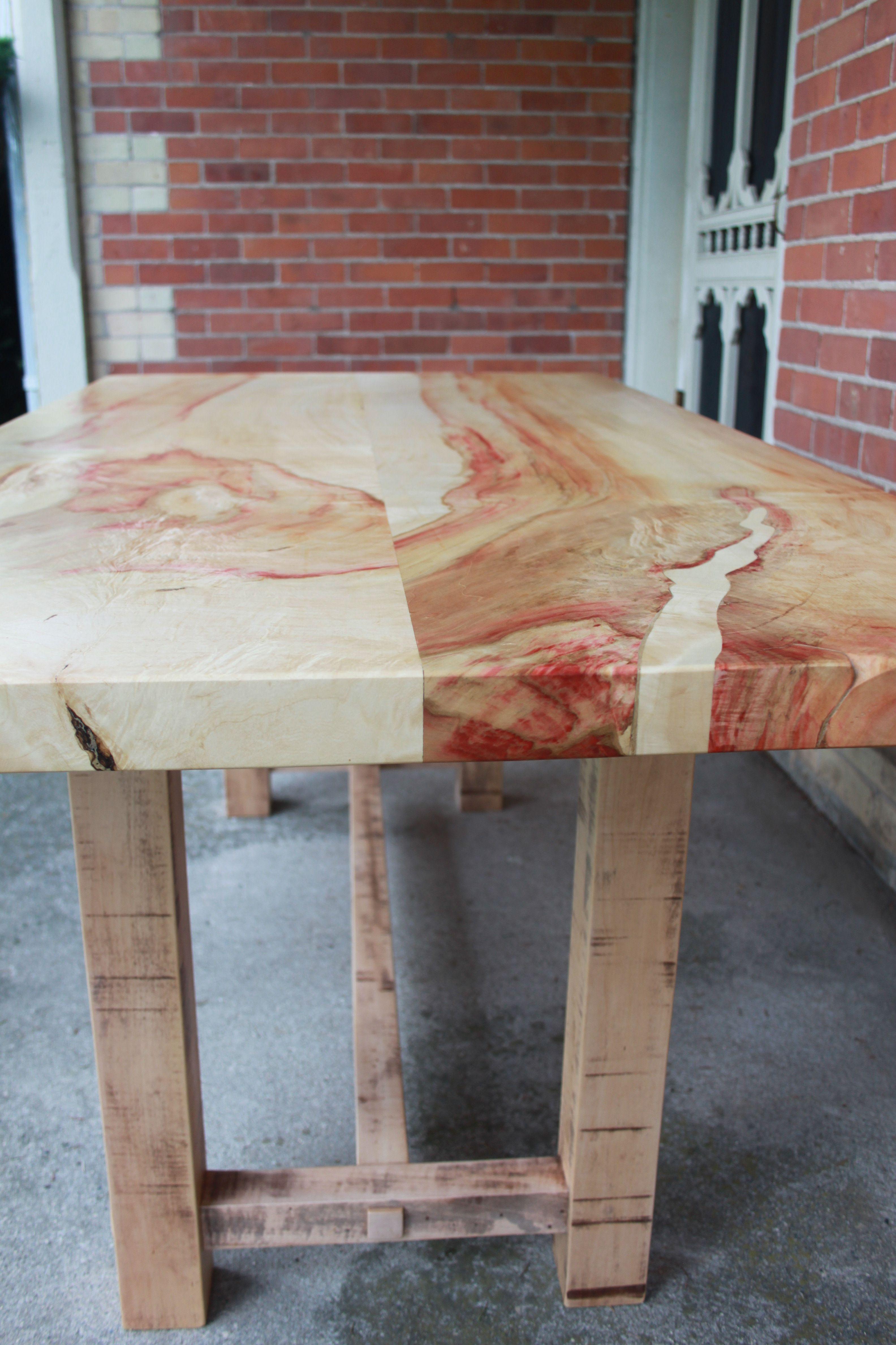 Box Elder Lumber