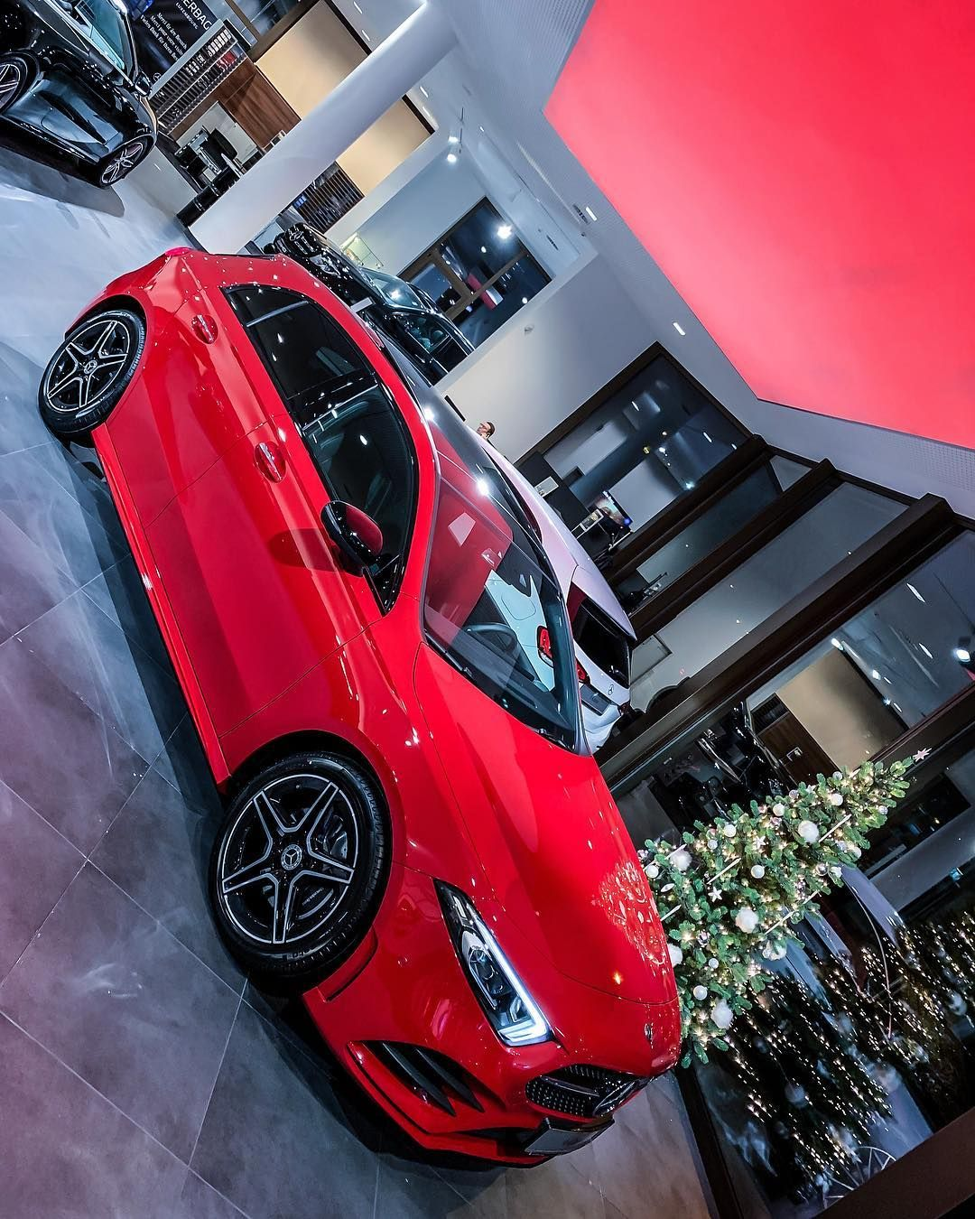 Mercedes A220 Amg: ️Santamobil ️ #Aclasslikeyou #mercedes #benz #mercedesbenz