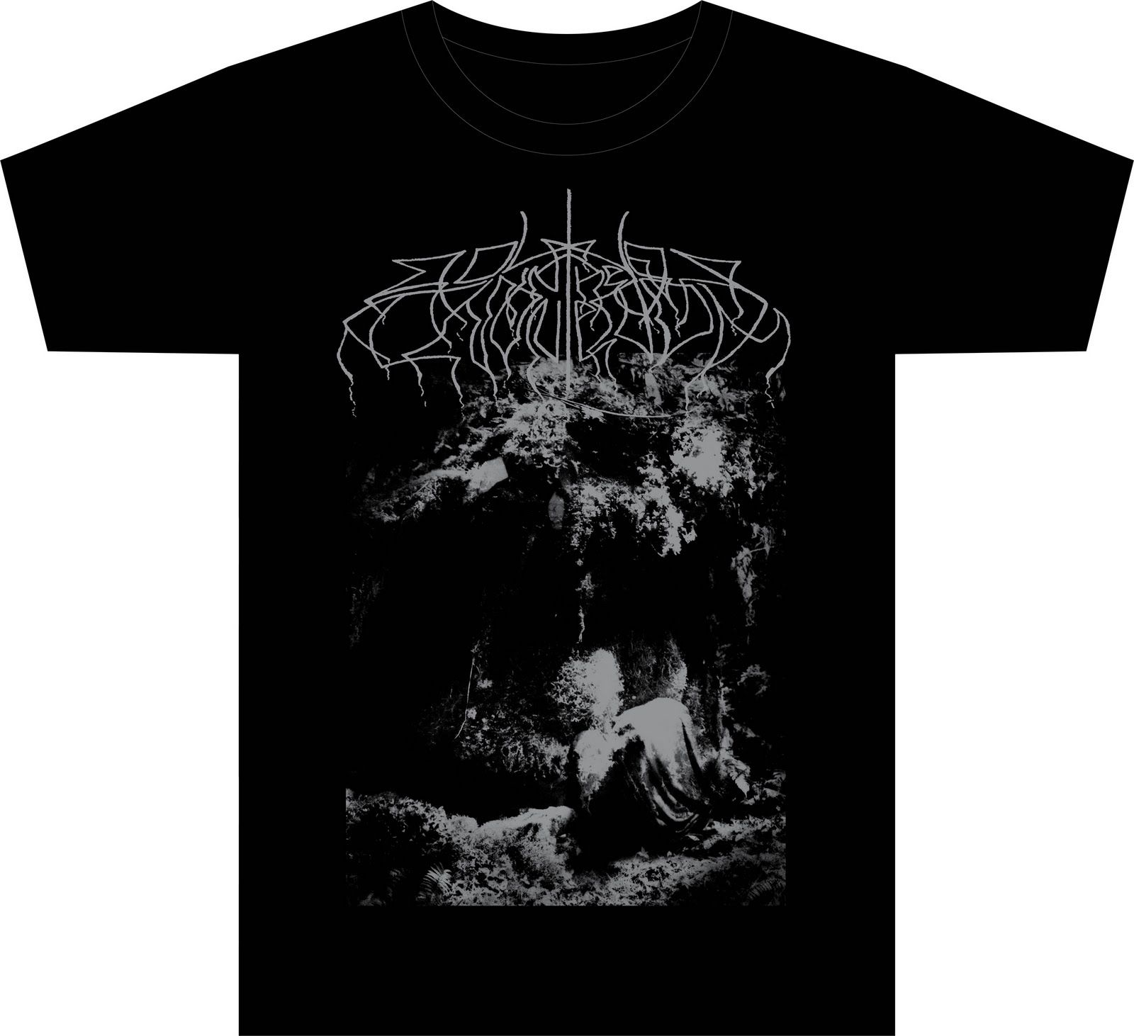 Wolves In The Throne Room T Shirts Pinterest Throne